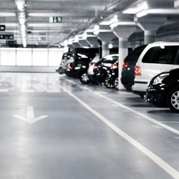 gerenciamento-de-estacionamento-500